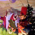 Târgovişte: Programul manifestărilor din decembrie