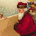Moș Nicolae – obiceiuri și tradiții la noi și în lume