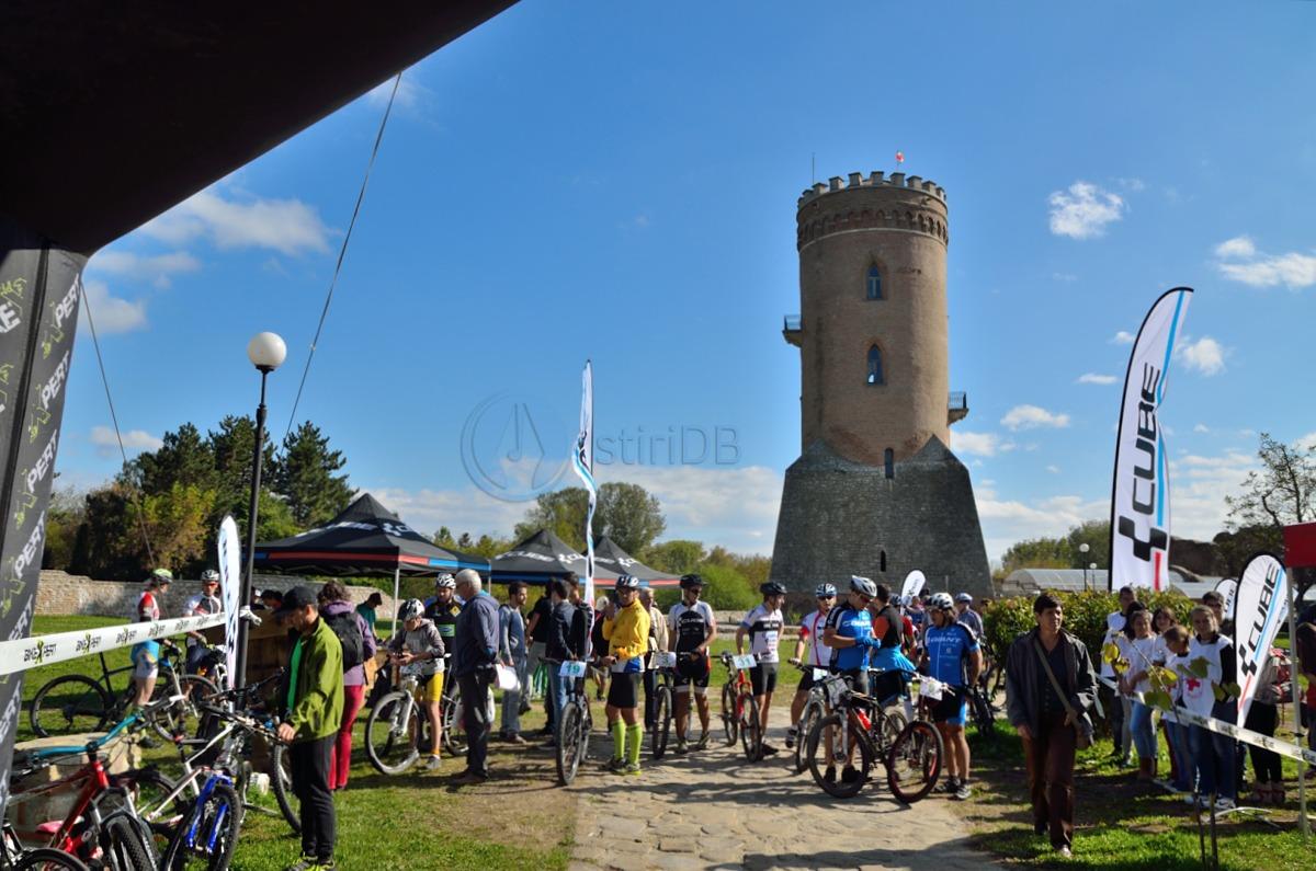 mountain-bike-race-01