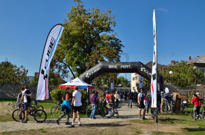 mountain-bike-race-02