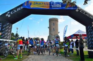 mountain-bike-race-04