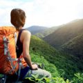 Pleci in excursie pe munte? Iata detaliile pe care NU trebuie sa le omiti!