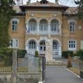 Dâmboviţa: Fosta  Şcoală de Cavalerie din Târgovişte va fi reabilitată cu fonduri norvegiene