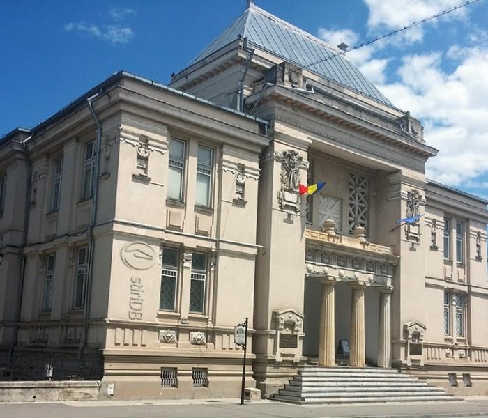 Dâmboviţa: Intrare gratuită la muzee, pe 15 ianuarie – Ziua Culturii Naţionale