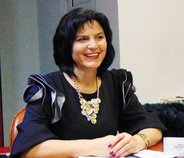 Directoarea CJAS Dâmboviţa a fost schimbată din funcţie