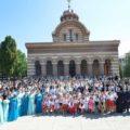 Dâmbovița: Patru miniștri ai Cabinetului Tudose, prezenți la manifestările de Sf. Nifon de la Târgoviște