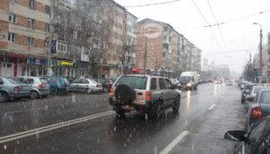 ninsoare-martie