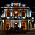 Dâmboviţa: Opt muzee din judeţ pot fi vizitate gratuit, sâmbătă, la 'Noaptea Muzeelor'
