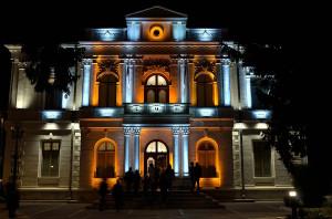 noaptea muzeelor 01