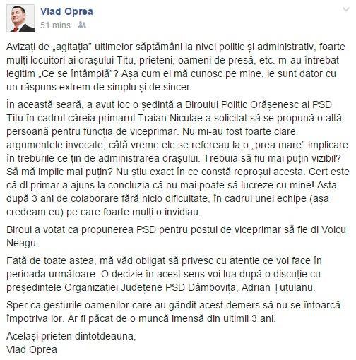 oprea-fb
