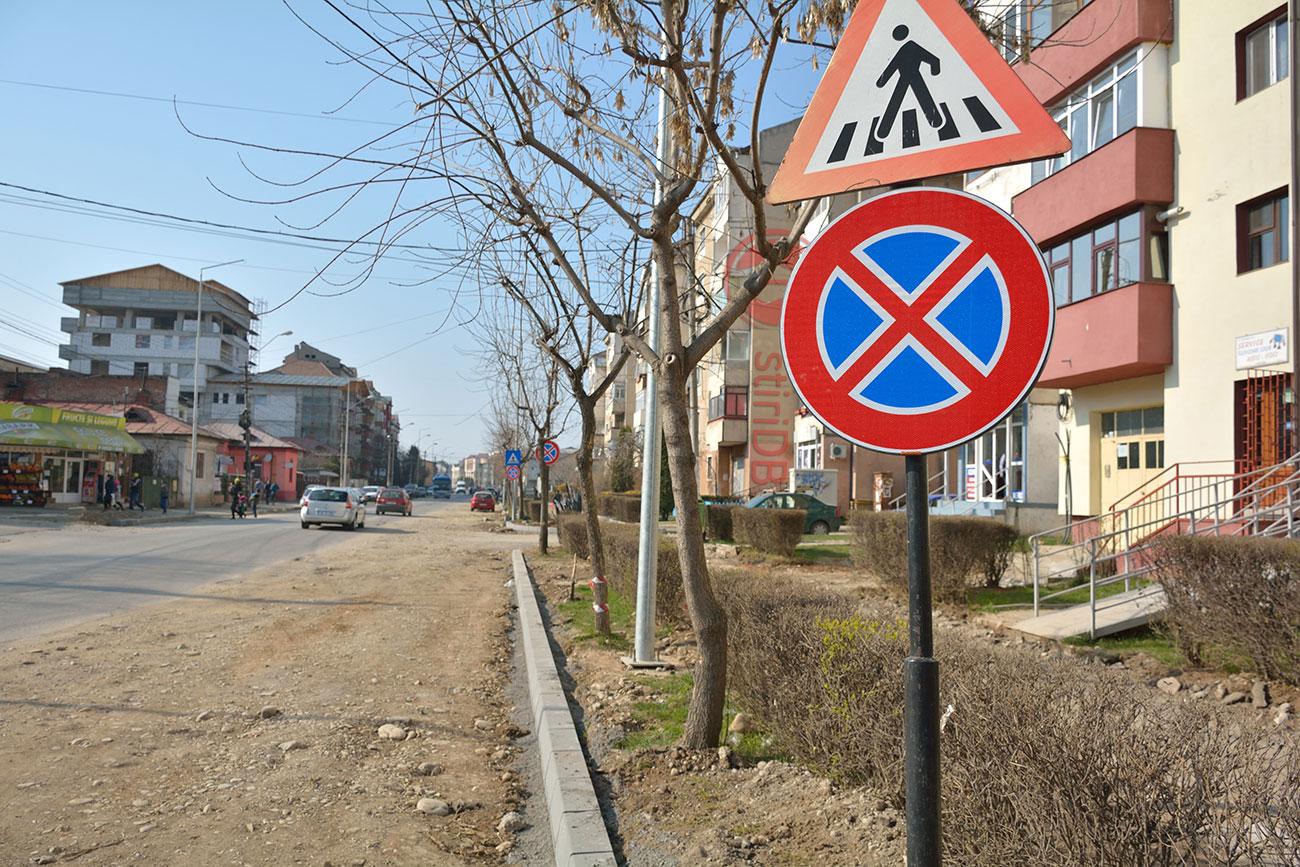 oprire-interzisa-vladimirescu-1