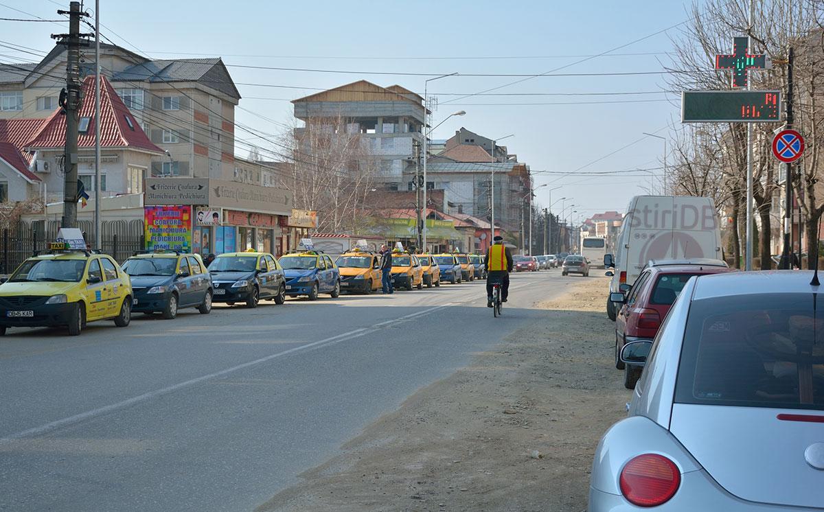 oprire-interzisa-vladimirescu-2