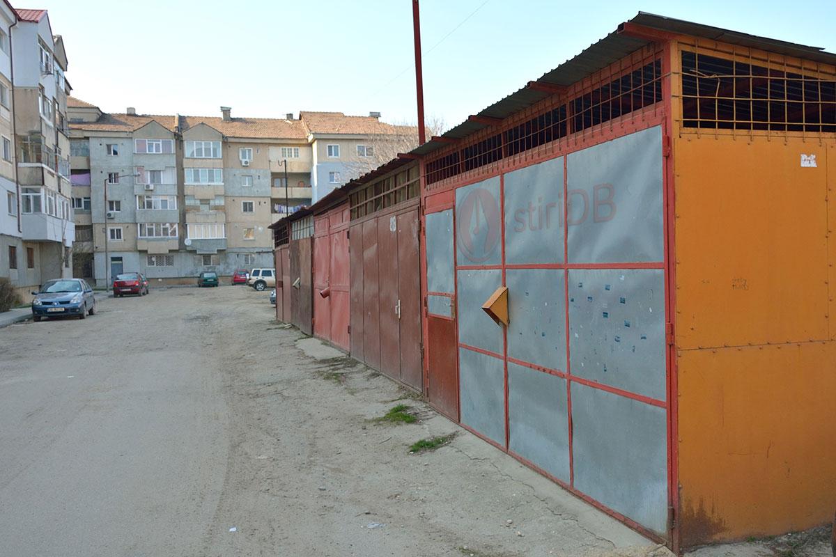 oprire-interzisa-vladimirescu-4