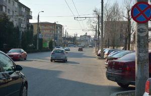 oprire-interzisa-vladimirescu-5