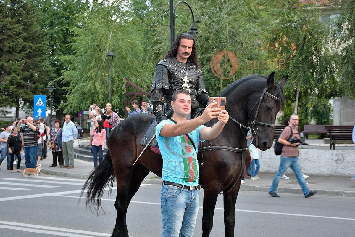 parada-medievala-201502