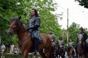 parada-medievala-dracula-2016-02