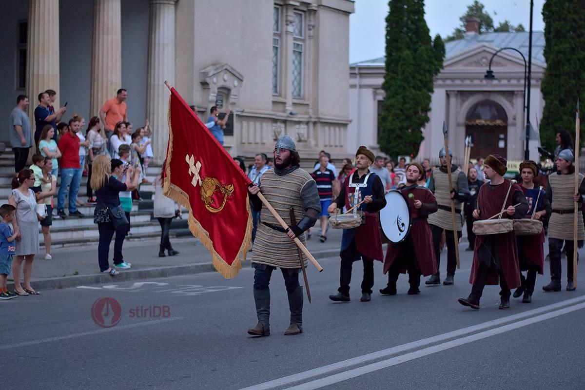 parada-medievala-dracula-2016-04