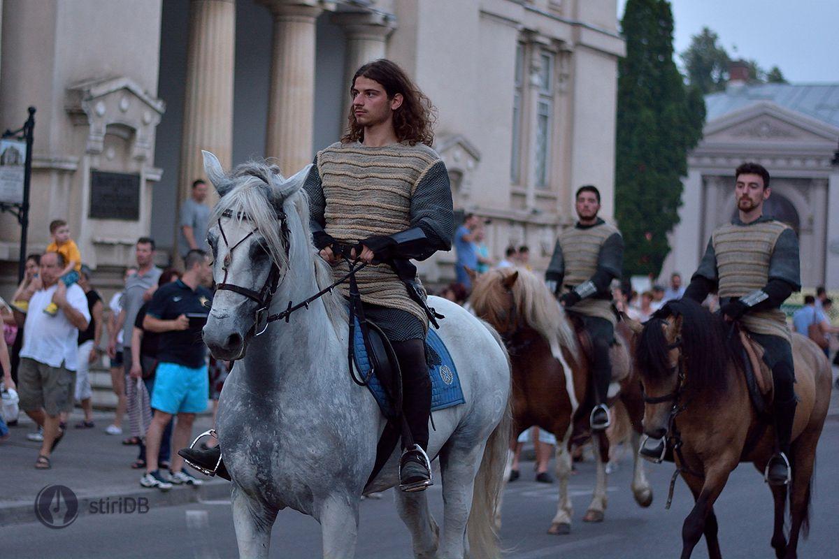 parada-medievala-dracula-2016-05