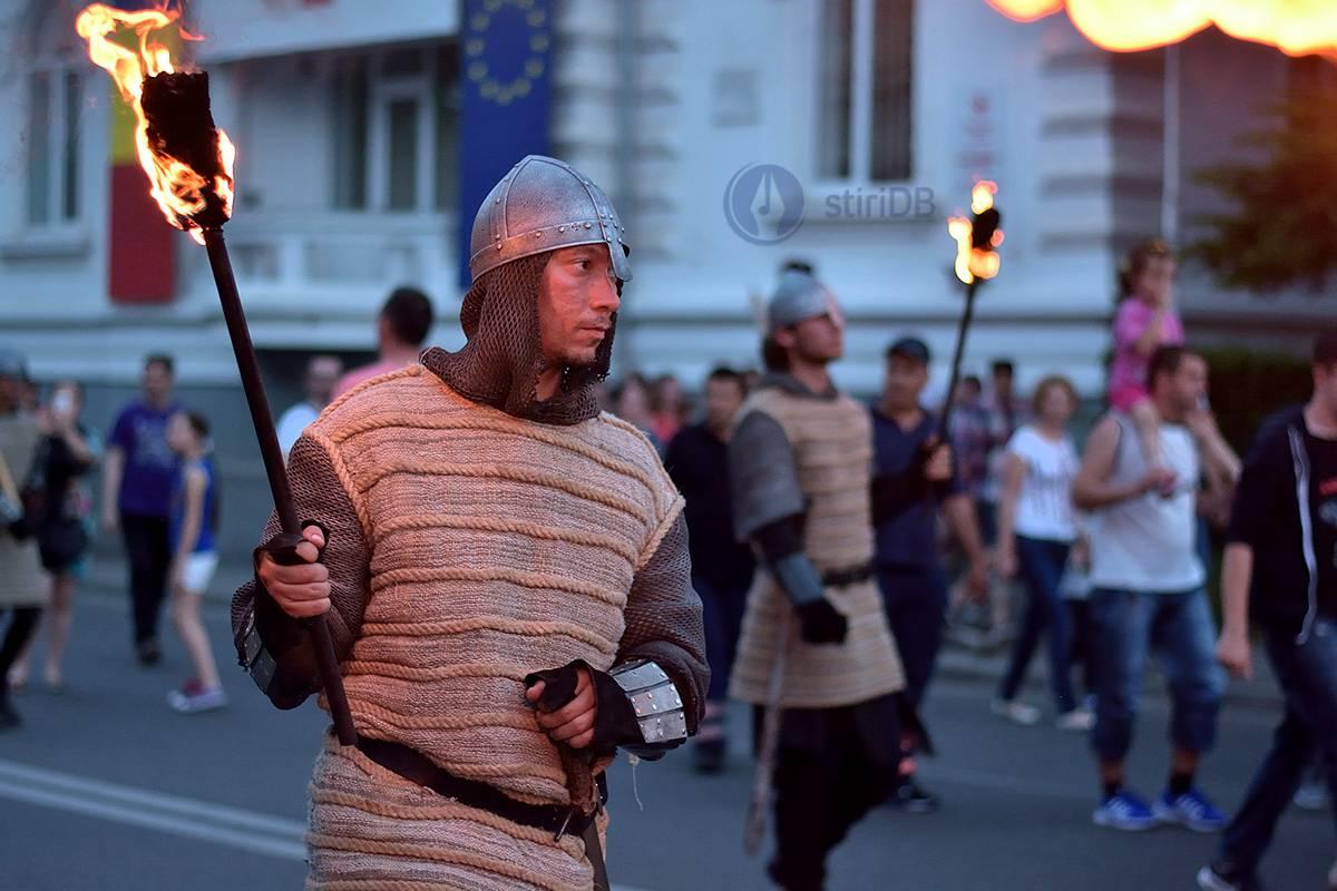 parada-medievala-dracula-2016-07