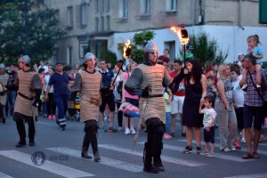 parada-medievala-dracula-2016-09