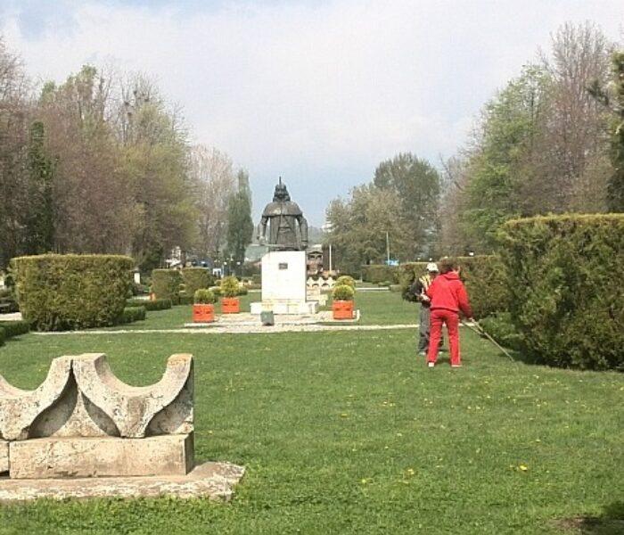 Zilele Cetăţii Târgovişte – program manifestări 8 septembrie 2021