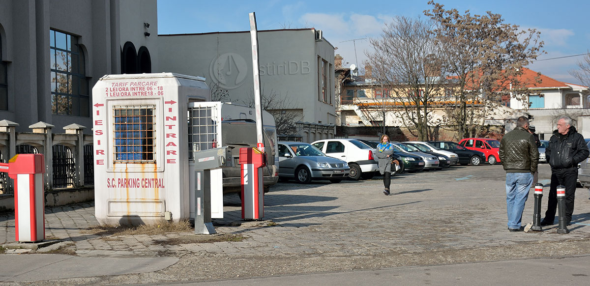 parcare-brd-02