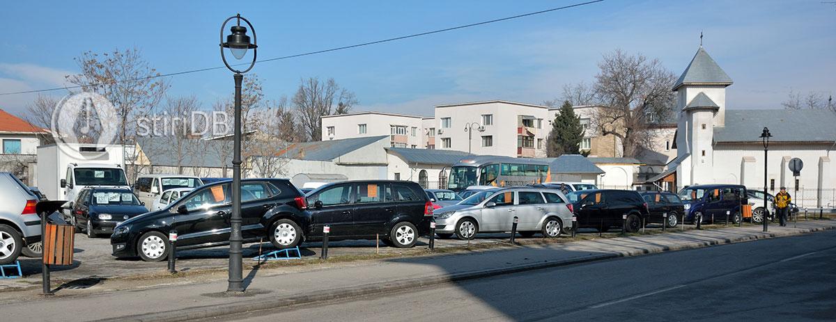 parcare-brd-04