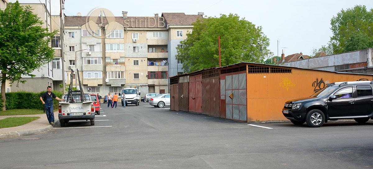 parcare-garaje