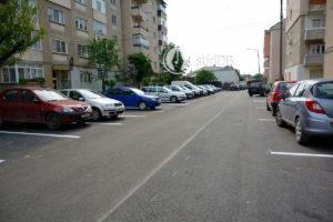 parcare-marcata