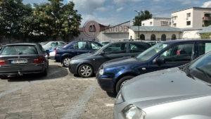 parcare-nou