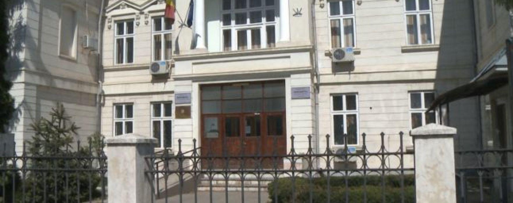 Parchetul Dâmboviţa: Nu ne-am autosesizat în cazul şantajului anunţat de preşedintele CJ (audio)