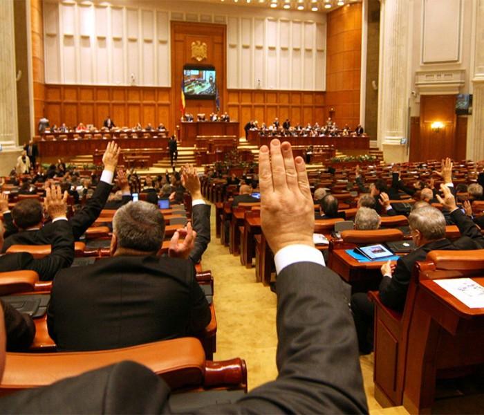 Adrian Ţuţuianu şi Cezar Preda, în comisia de anchetă privind alegerile prezidenţiale din 2009