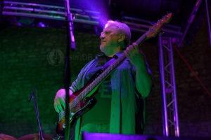 pasarea-rock-04