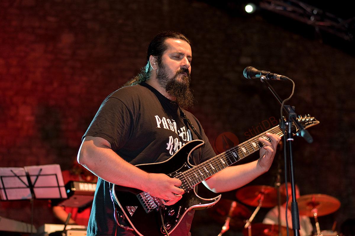 pasarea-rock-09