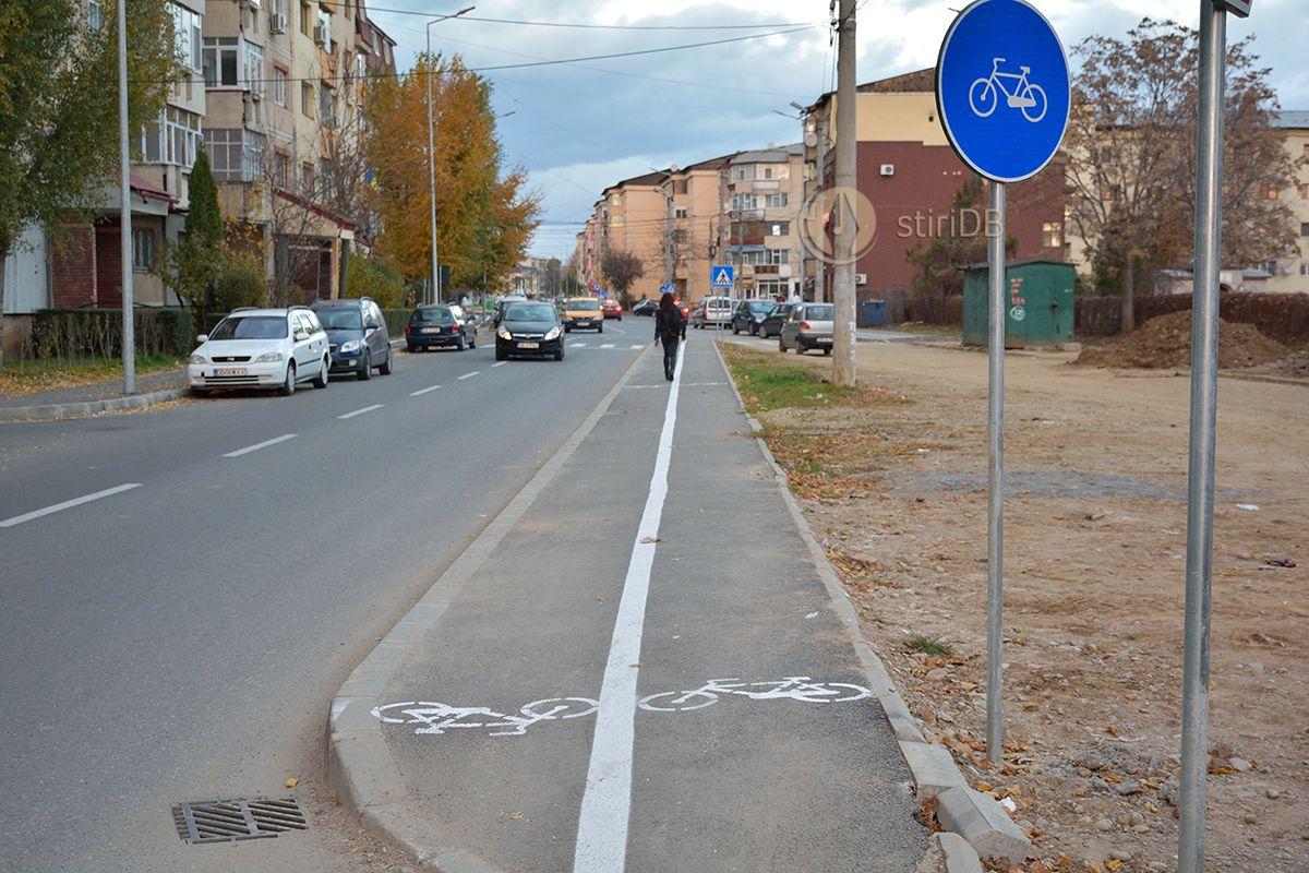 piste-bicicleta-2