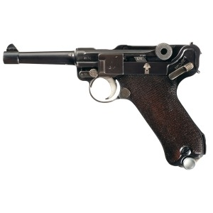 pistoale-arme-vechi