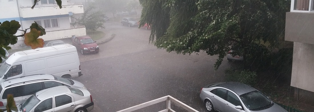 ploaie2