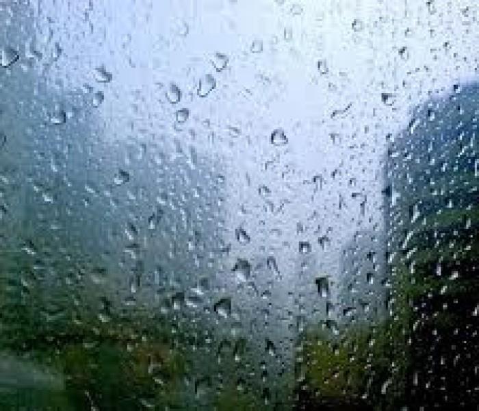 Cod Galben de ploi în Dâmboviţa, de luni până miercuri