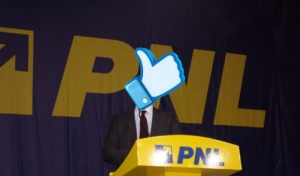 pnl fb