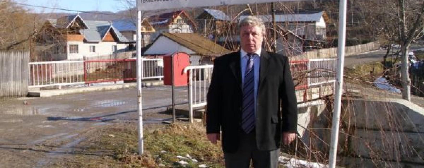 Anchetă penală la Primăria Glodeni pentru abuz în serviciu
