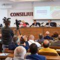 Dâmboviţa: A fost semnat contractul de finanţare europeană pentru proiectul de dezvoltare infrastructură apă-canal; 52 de localităţi beneficiare