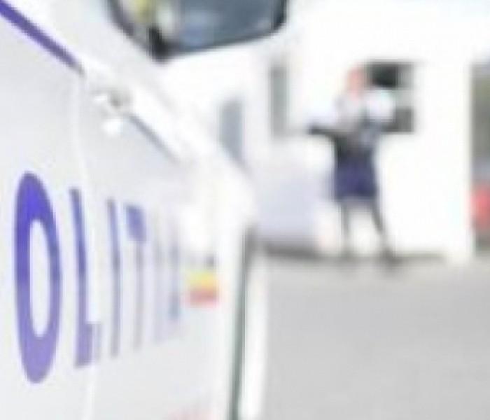 Dâmboviţa: Tânără sechestrată pentru a fi vândută, eliberată pentru 600 de euro