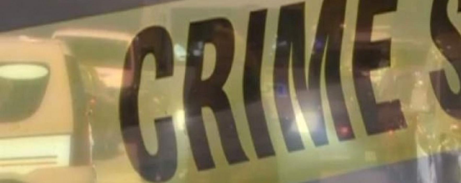 Un tânăr din Doiceşti găsit omorât, înjunghiat şi cu un picior secţionat