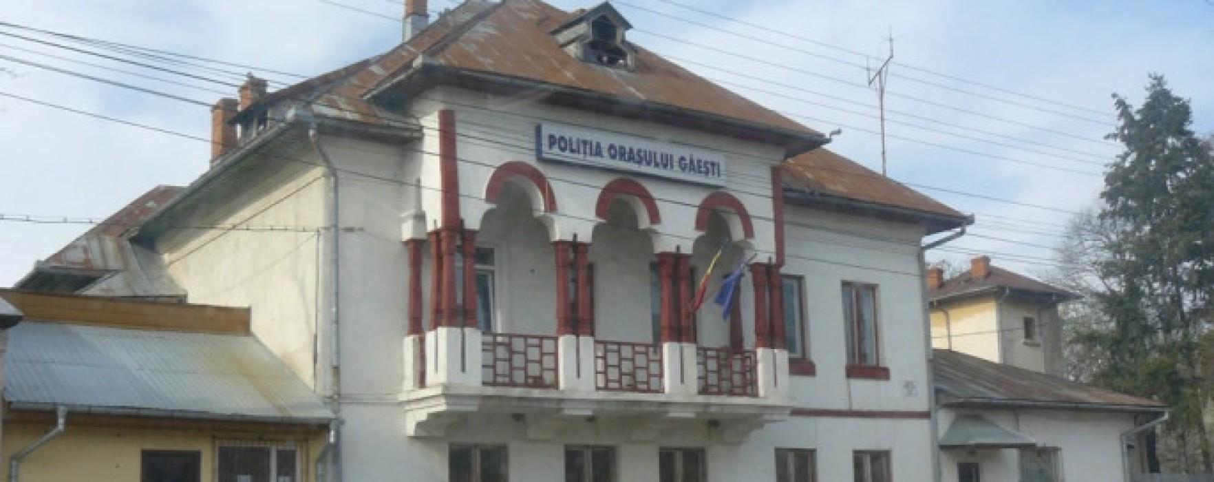 Noi centre de eliberare a cazierului judiciar, la Moreni, Pucioasa, Găeşti şi Răcari