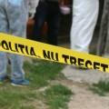 Dâmboviţa: O femeie de 64 de ani a căzut în fântâna din curte şi a murit
