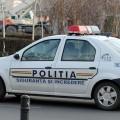 Dâmboviţa: Femeie din Şotânga, tâlhărită în casă de patru persoane cu cagule