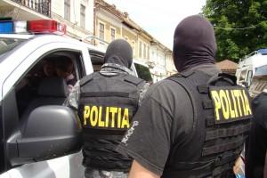 politia2