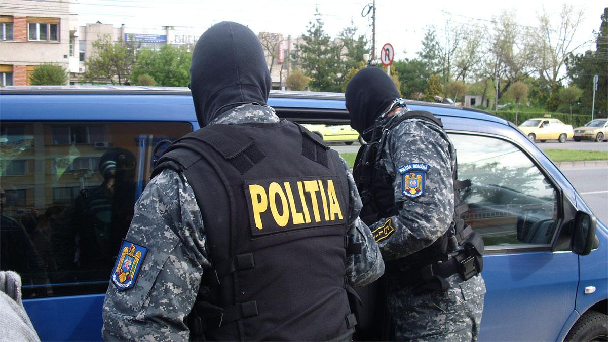 politie-mascati-perchezitie
