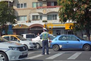 politie-restrictii