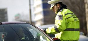 politie-soferi-amenzi